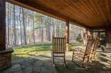 282 Gobblers Neck Drive - Photo 31