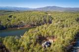 282 Gobblers Neck Drive - Photo 39