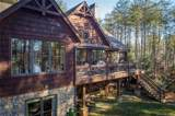 282 Gobblers Neck Drive - Photo 44