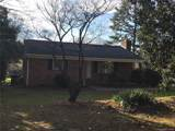 956 Armstrong Road - Photo 1