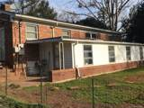 956 Armstrong Road - Photo 3