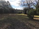 956 Armstrong Road - Photo 8