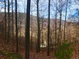 547 Blue Mist Way - Photo 2
