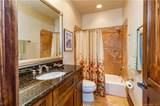 266 Upper Whitewater Road - Photo 29