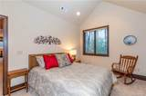 266 Upper Whitewater Road - Photo 30