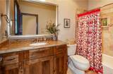 266 Upper Whitewater Road - Photo 32