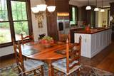 266 Upper Whitewater Road - Photo 37