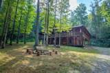 3750 Black Bear Trail - Photo 1