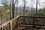 229 Oak Ridge Road - Photo 8