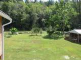 3400 Asheville Highway - Photo 19