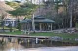 TBD Eagle Lake Drive - Photo 6