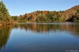 TBD Eagle Lake Drive - Photo 8