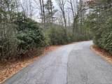 9999 Cardinal Road - Photo 9