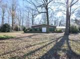 2211 Unionville Indian Trail Road - Photo 1