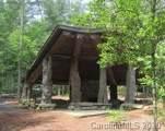 102 Nature Walk Drive - Photo 12