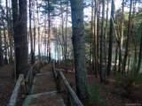 102 Nature Walk Drive - Photo 13