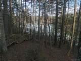 102 Nature Walk Drive - Photo 15