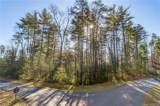 102 Nature Walk Drive - Photo 2