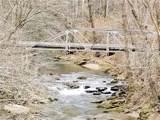 1.23 Acres OFF Rivercove Lane - Photo 46
