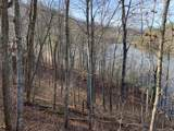 Lot 672 Southshore Drive - Photo 2