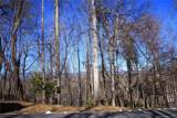 9999 Kanasgowa Drive - Photo 6