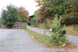 90 Spicewood Drive - Photo 25