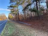 34.4 AC Mocksville Highway - Photo 4