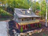 55 Hunnicut Hollow - Photo 2