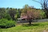 2811 Hartland Road - Photo 20