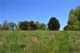 2811 Hartland Road - Photo 28