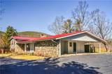 98 Boyd Estate Drive - Photo 1