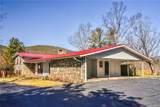 98 Boyd Estate Drive - Photo 2