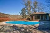 98 Boyd Estate Drive - Photo 3