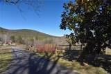 98 Boyd Estate Drive - Photo 7