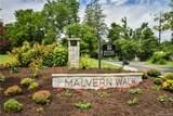 72 Malvern Walk - Photo 4