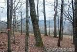 44 Deep Creek Trail - Photo 5