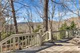 339 Lookout Drive - Photo 19