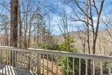 339 Lookout Drive - Photo 20