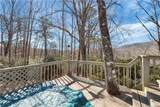 339 Lookout Drive - Photo 22