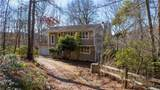339 Lookout Drive - Photo 30