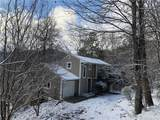 339 Lookout Drive - Photo 31