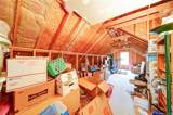 14960 Hough Road - Photo 41
