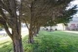 14960 Hough Road - Photo 48