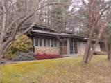71 Blue Ridge Lane - Photo 1