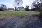 Lot 7 Duckworth Avenue - Photo 15