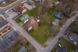 Lot 7 Duckworth Avenue - Photo 16