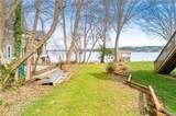 5016 Kiser Island Drive - Photo 36