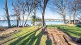 5016 Kiser Island Drive - Photo 10