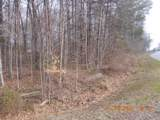 3594 Little Road - Photo 1