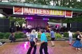 324 Matthews Street - Photo 11
